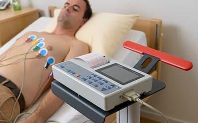 Медицинска апаратура и оборудване